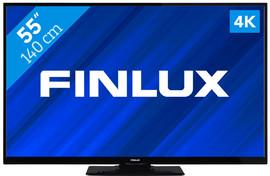 Finlux FL5526UHD