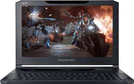 Acer Predator Triton 700 PT715-51-795H Azerty
