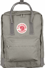 Fjällräven Kånken Mini Fog-Striped
