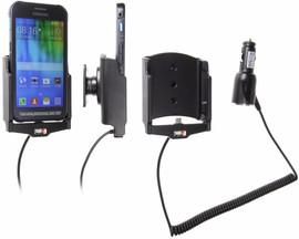 Brodit Houder Samsung Galaxy Xcover 3 Actief
