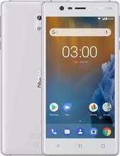 Nokia 3 Wit