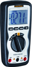 Laserliner MultiMeter-Compact