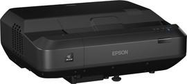 Epson LS-100