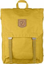 Fjällräven Foldsack No.1 Dandelion