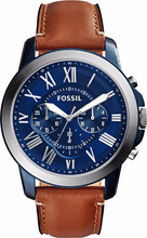 Fossil Grant FS5151