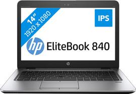 HP Elitebook 840 G4  i7-16gb-512ssd