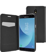 Azuri Booklet Ultra Thin Stand Galaxy J3 (2017) Book Case Zw