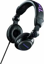 Technics RP-DJ1200-K Zwart