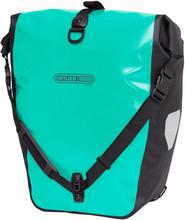 Ortlieb Back-Roller Free QL2.1 Lagoon/Black (paar)