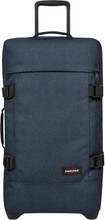Eastpak Tranverz M Double Denim