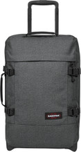 Eastpak Tranverz S Black Denim