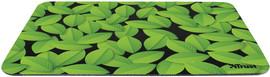 Trust Eco-friendly Muismat Groen