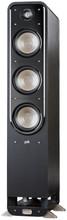 Polk Audio S60 Zwart (per stuk)