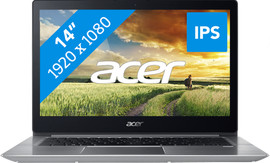 Acer Swift 3 SF314-52G-521K