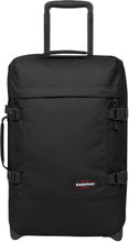 Eastpak Tranverz S Black