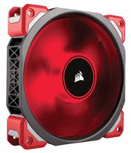 Corsair ML120 LED Rood