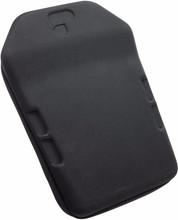 Polar Pro DJI Spark Soft Case XL
