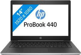 HP ProBook  440 G5  i5-8gb-256ssd Azerty