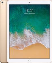 Apple iPad Pro 12,9 inch (2017) 64GB Wifi Goud