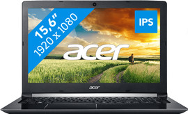 Acer Aspire 5 A515-51G-81RF Azerty