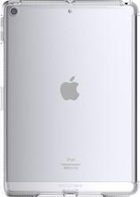 "Tech21 Impact Clear iPad 9.7"" Hoes Transparant"