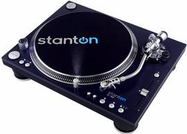 Stanton ST150M2