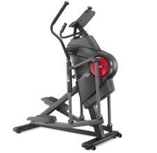DKN Multi Motion Trainer XC-170i