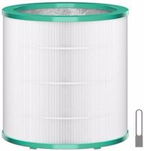 Dyson Pure Cool Link Toren Filter 968103-04