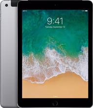 Apple iPad (2017) 128 GB Wifi + 4G Space Gray