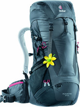20013d84ef9 Buy Deuter hiking backpacks? - Coolblue - Before 23:59, delivered ...