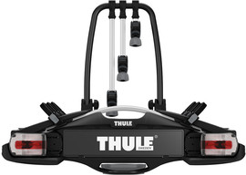 Thule VeloCompact 927 (2018)