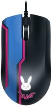 Razer Abyssus Elite D.Va Edition