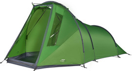 Vango Galaxy 300 Pamir Green
