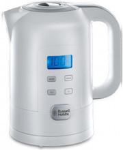 Russell Hobbs Precision Control Waterkoker