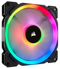 Corsair LL140 RGB Dual Light Loop Single Pack