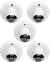 Ubiquiti UVC-G3-DOME 5 Pack