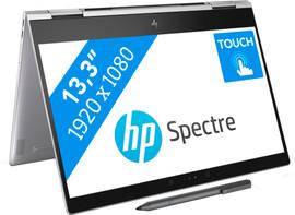 HP Spectre X360 13-ae009nb Azerty