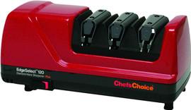 Chef's Choice Elektrische Messenslijper CC120/33