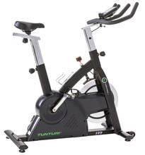 Tunturi Competence S40 Spin Bike
