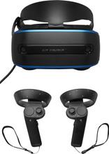 Medion X1000 Mixed Reality VR Bril