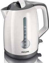Philips HD4649/00 Waterkoker