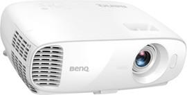 BenQ MU641