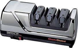 Chef's Choice Elektrische Messenslijper CC120/16