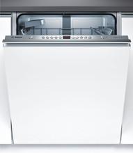 Bosch SMV45IX03E