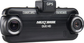 Nextbase Duo HD Dashcam