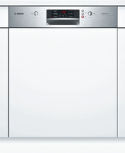 Bosch SMI46AS00E
