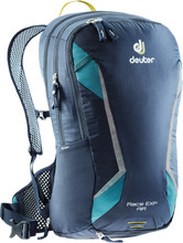 Deuter Race EXP Air Navy/Denim