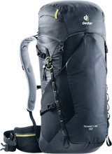 Deuter Speed Lite 32 Black