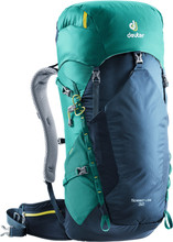 Deuter Speed Lite 32 Navy/Alpinegreen