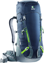 Deuter Guide Lite 32 Navy/Granite